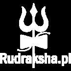 Rudraksha.pl